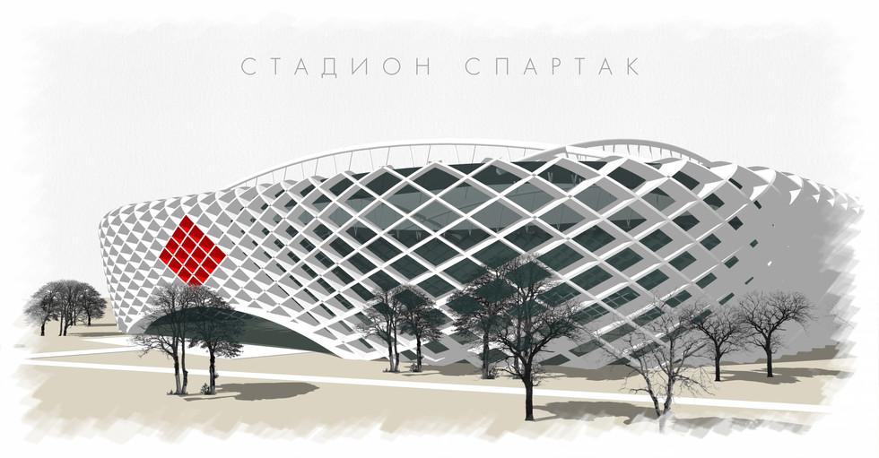 Москва_Стадион Спартак.jpeg