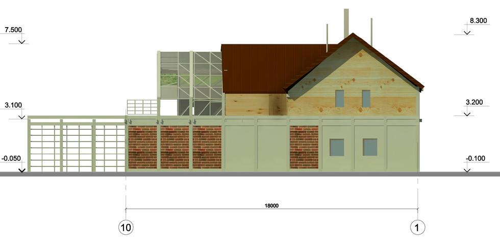 Фасад 10-1.jpg