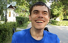 игорь улыбка 3.jpg
