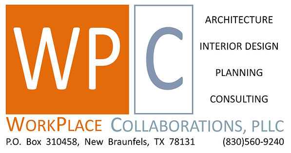 WPC-RevitLogo2.jpg