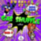 gas shuffle album.jpg
