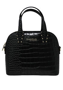 bebe purse product_101153_BLACK_1.jpg