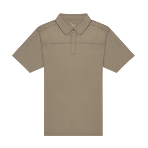 Mens_Polo_-_Dune-584_640x.png