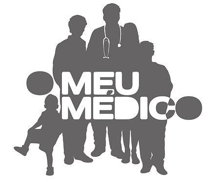 Graça Sequeira - Reumatologista