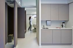 Sala de Pequena Cirurgia