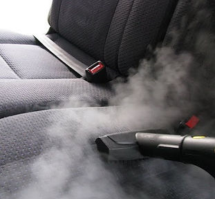 Best-Car-Steam-Cleaner-Rview-Featured.jp
