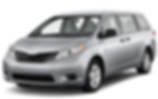 2011-Toyota-Sienna-Reviews-Research-Sien