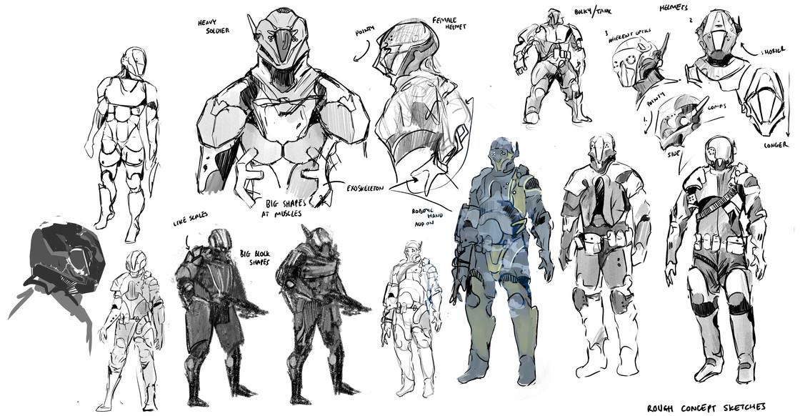 Rough Concept Sketches.jpg