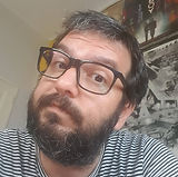 Danilo Lemos.jpg