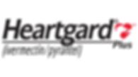 heartgard-plus-vector-logo.png
