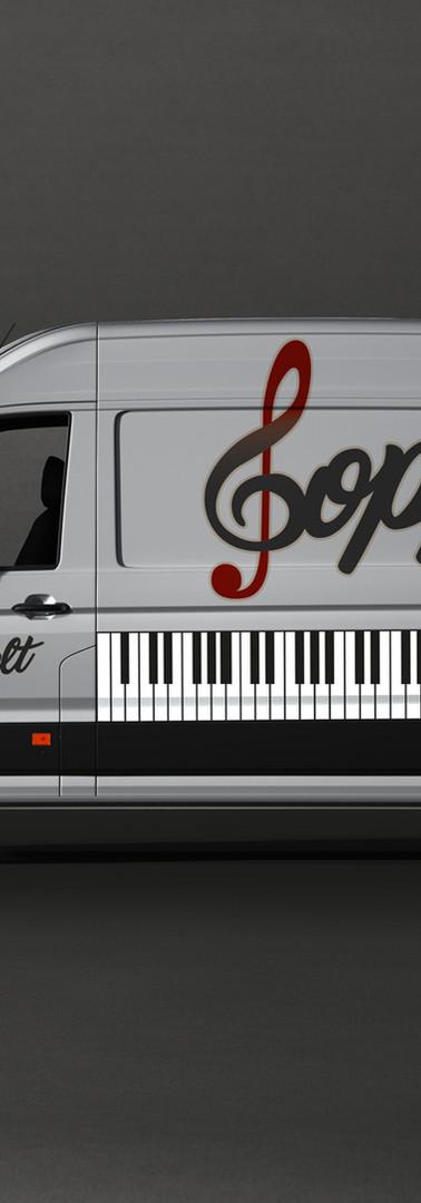 fahrzeugbeklebung_klavierbau-goppelt.jpg