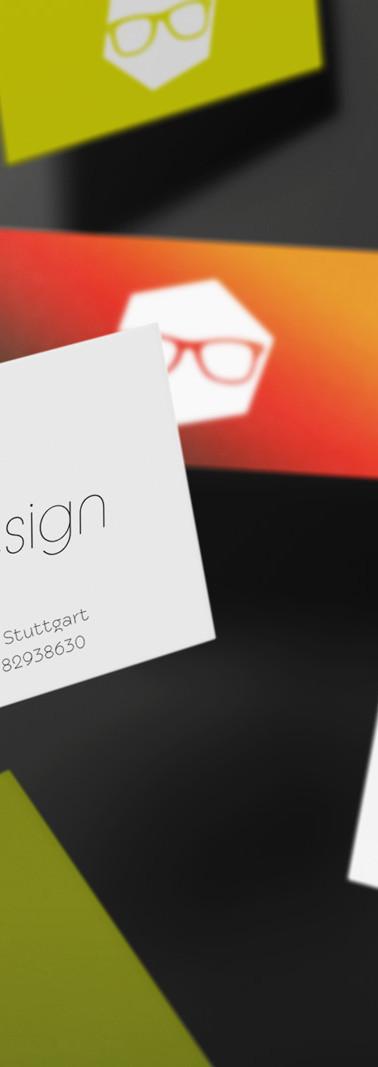 visitenkarten_biegertdesign.jpg