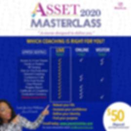 Assets-Flyer2020.jpg