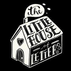 little house of letters.jpg