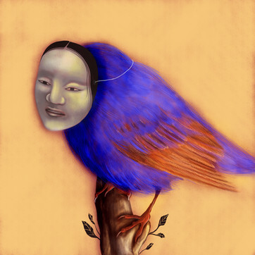 Bird Noh mask_2.jpg