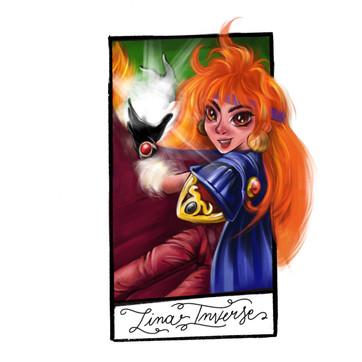 Lina.jpg