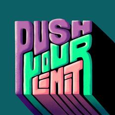 Push your limit_quad_centrato piccolo.jp