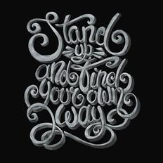 stand up 3_colori uniti_bianconero_piccolo.jpg