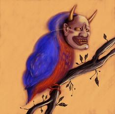 Bird Noh mask_4.jpg