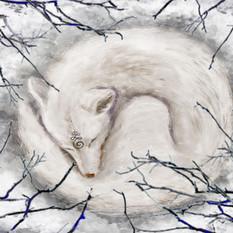 whitewolf-Recuperato.jpg