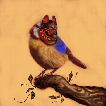 Bird Noh mask_1.jpg