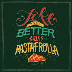 typo lasagna.jpg