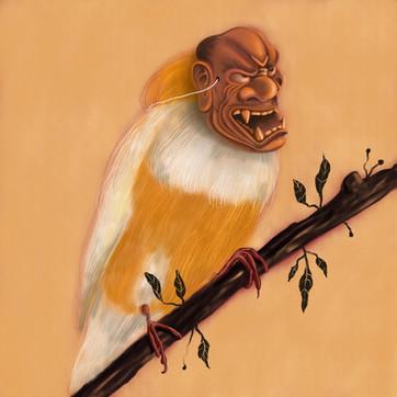 Bird Noh mask_3.jpg