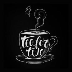 tazzina tea.jpg