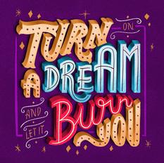 Turn Dream vert_piccolo.jpg