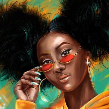Black orange girl_2.jpg