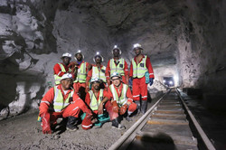 south-african-miners