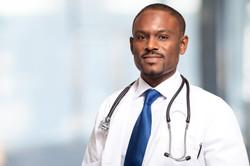 amazing-doctor