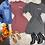 Thumbnail: Stay strong T shirt Dress
