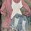 Thumbnail:  Daisy pocket cardigan