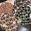 Thumbnail: Shoes kouture Flannel