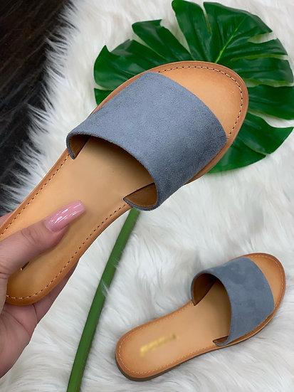 My Tia Sandal