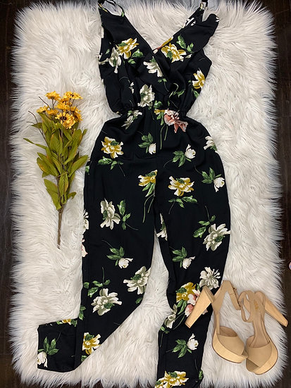 Perfect Mother's Day Jumpsuit