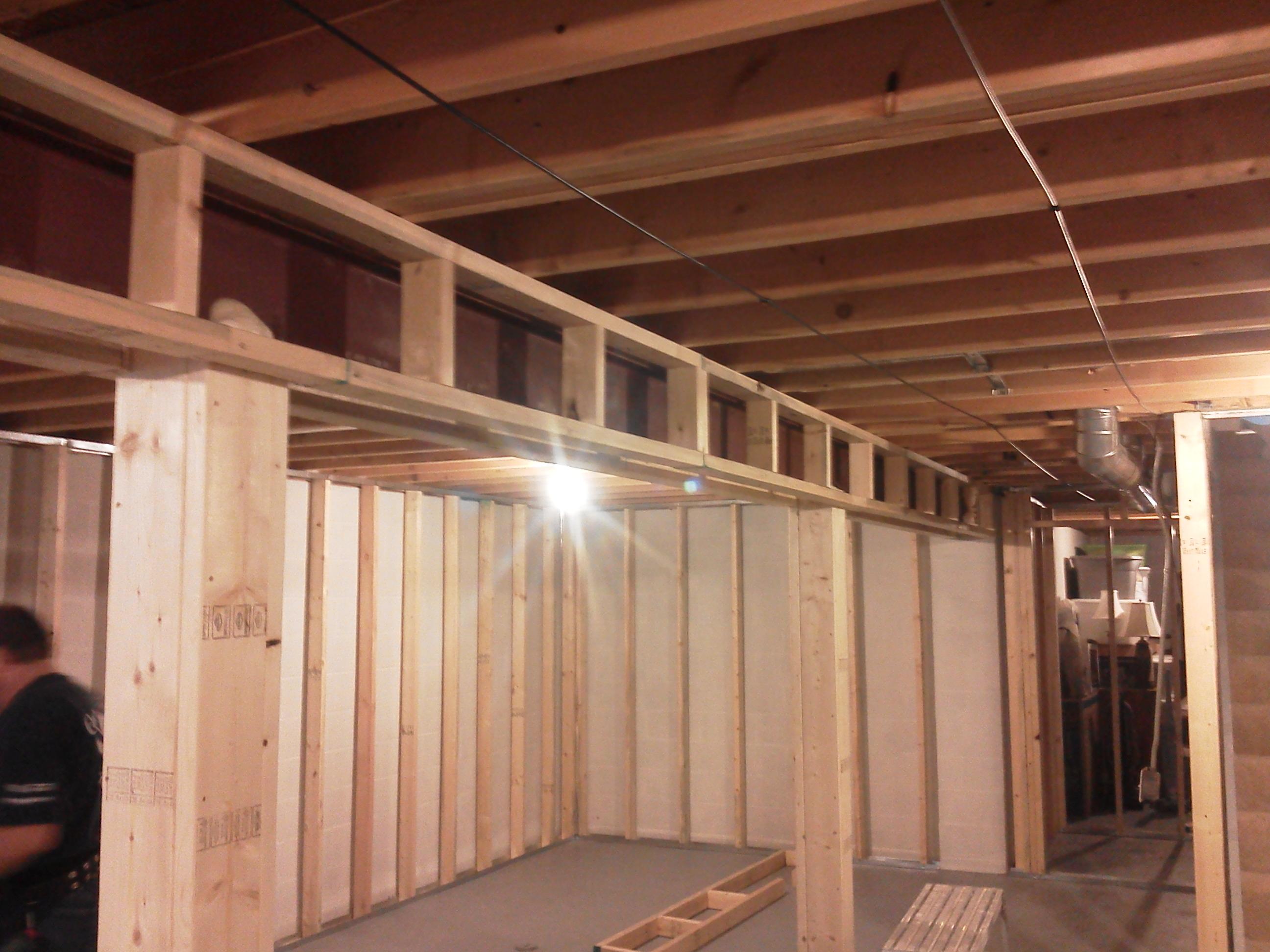 Interior Finishing 11.7.jpg