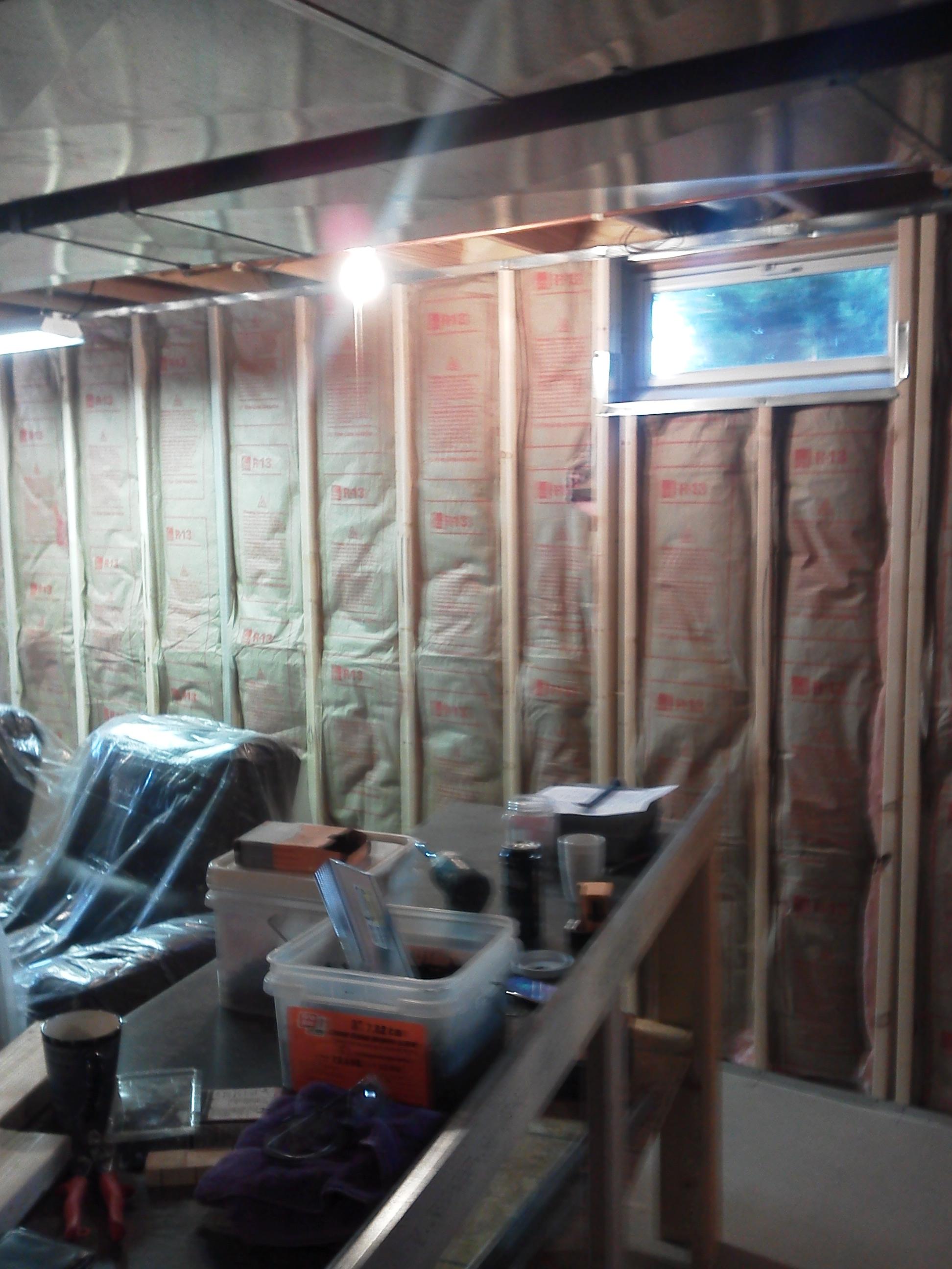 Interior Finishing 11.1.jpg