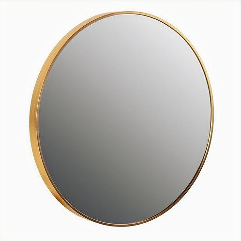 BathroomHits Opera Accent Mirror
