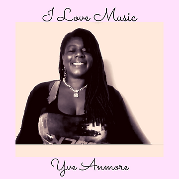 I Love Music Album Cover Large.png