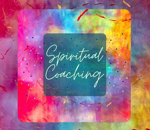 Spiritual Coaching_edited.jpg