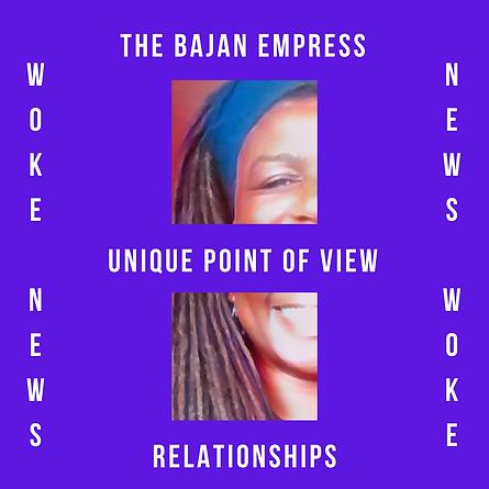 The Bajan Empress Podcast Promo.png