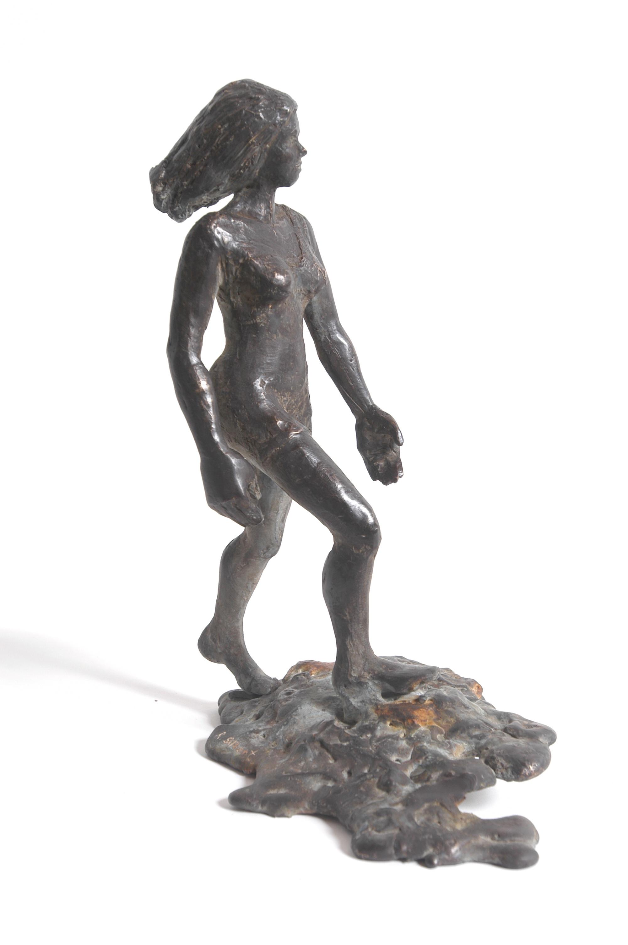 Bronze3