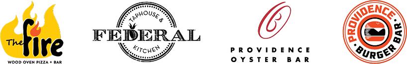 Logo_Line.png