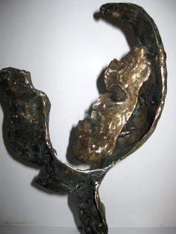 Bronze15