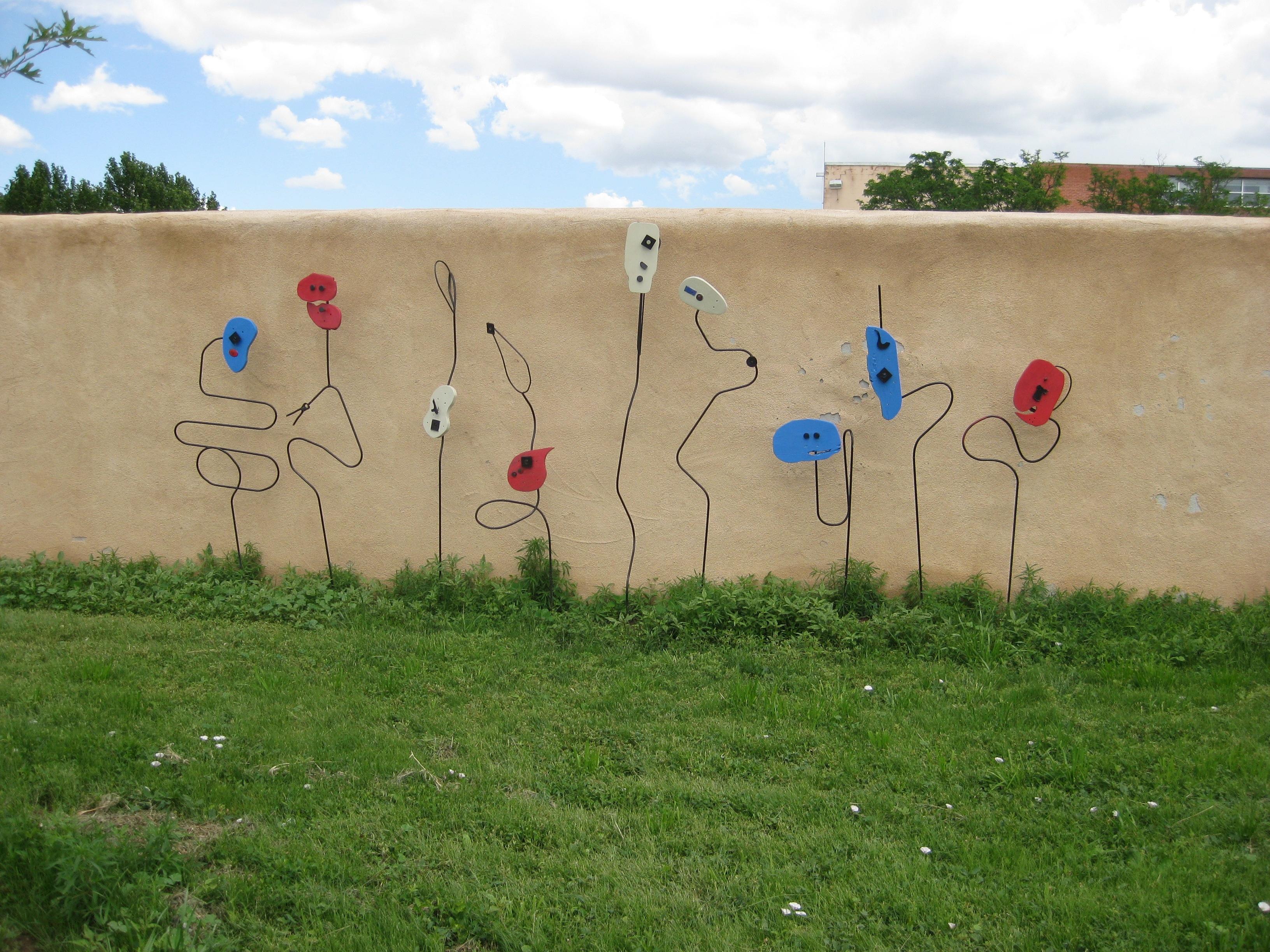 Parksculpture1