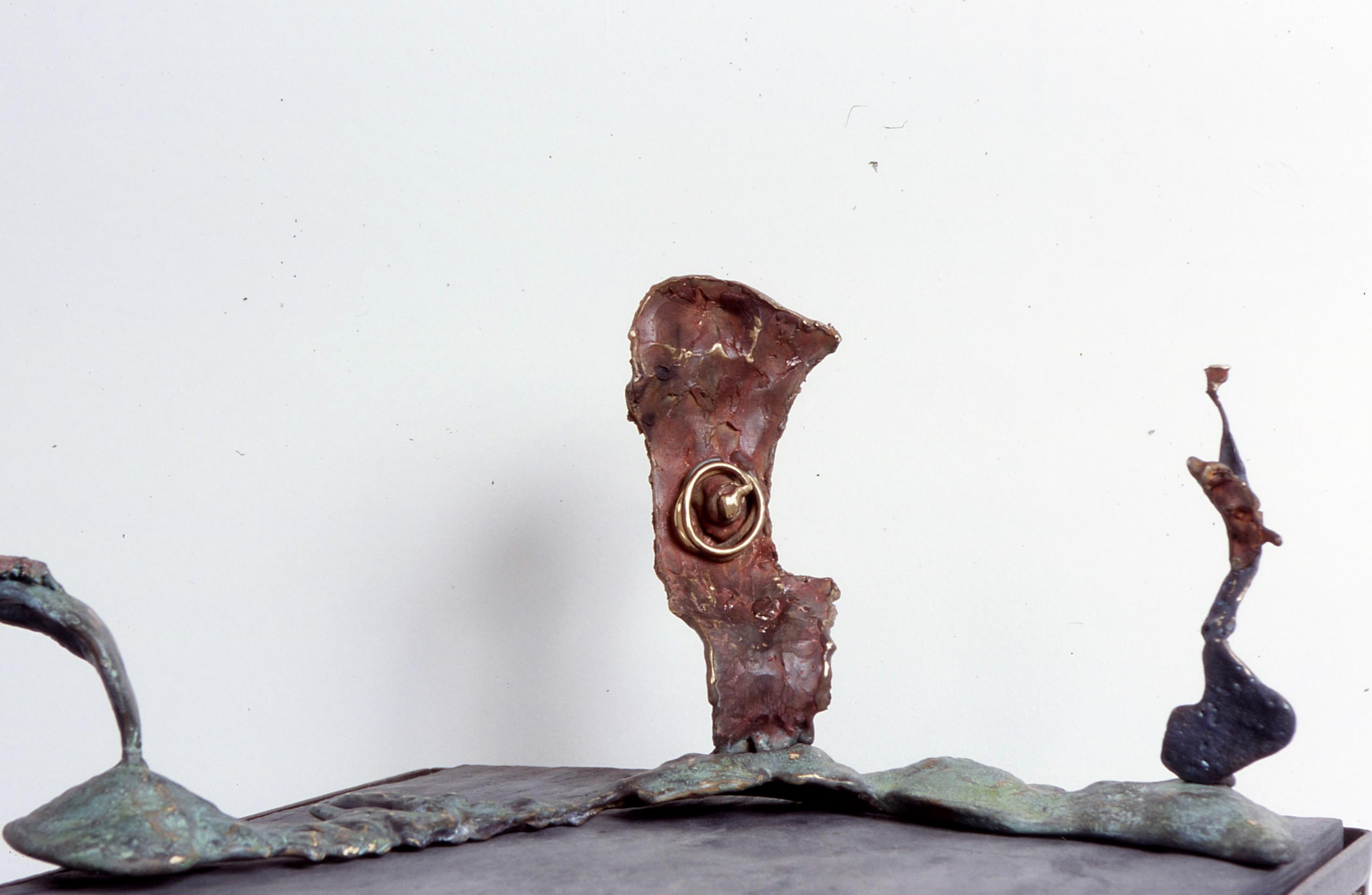 Bronze11