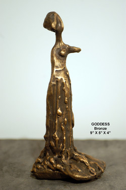 Bronze12