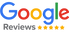 kisspng-google-customer-review-business-